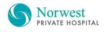 Northwest Private