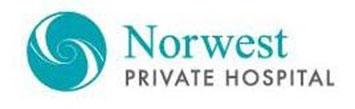 Northwest Private